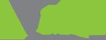 http://vmql.ru/themes/mql/fe/img/logo.png